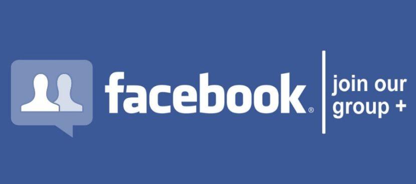 UU Labs onFacebook