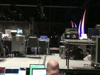 GA Video Blog:  Behind the magic curtain!  Meet the streaming video team