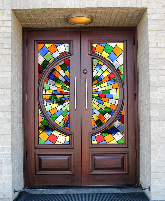 Growth Front Doors And Foyers In The Digital Age Peter