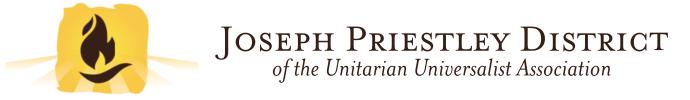 JPD-banner