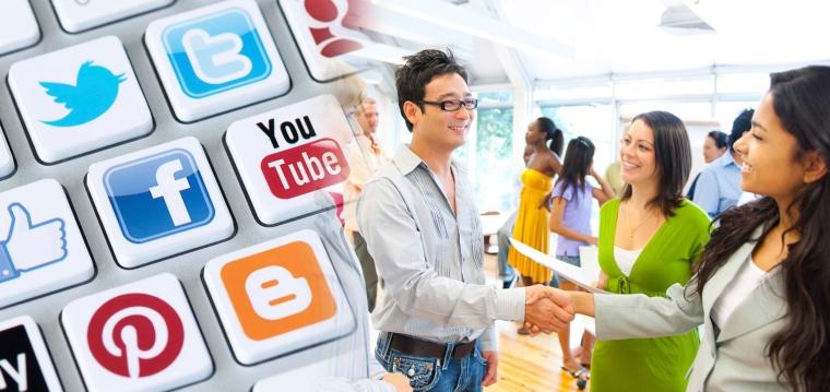 UU Social Media & Membership Growth