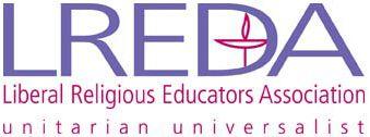 Liberal Religious Educators Assoc Logo