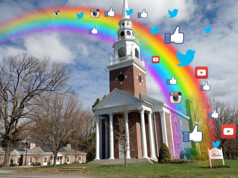 SocialMedia_UU_Rainbow