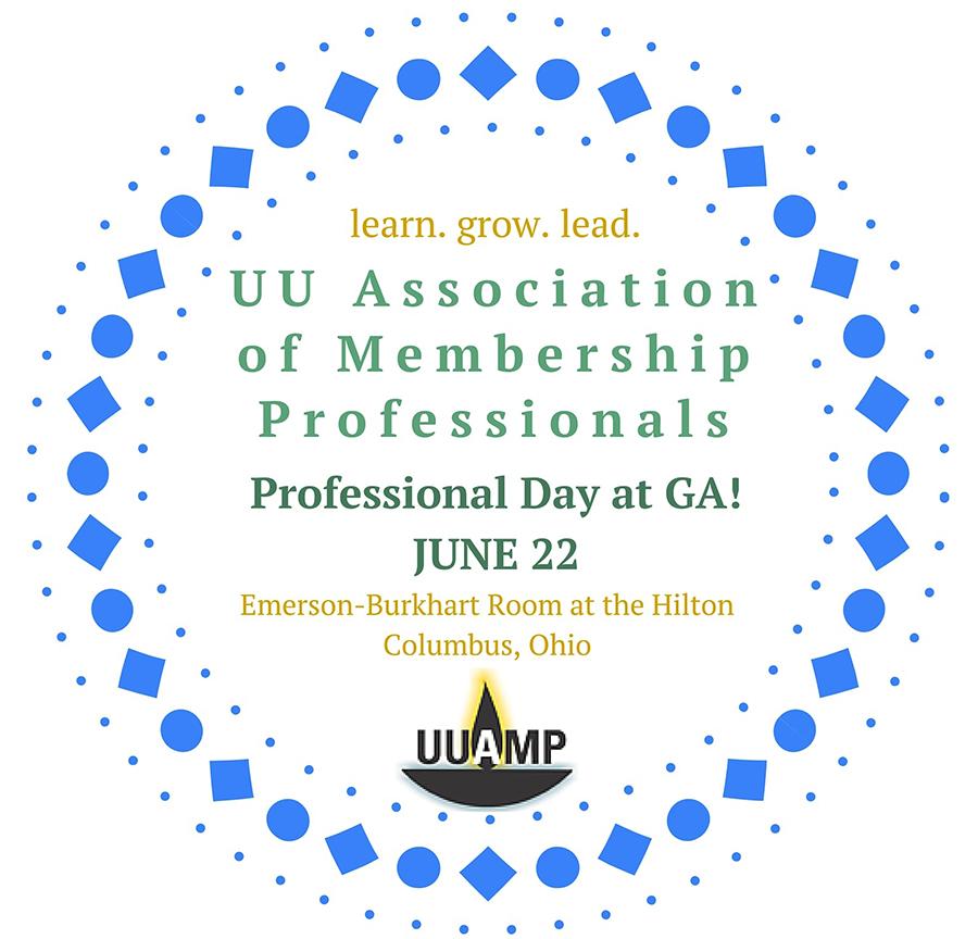 UUAMP-Prof-Day-2016