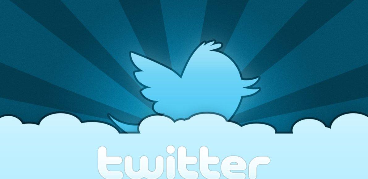 UU Twitter Resources