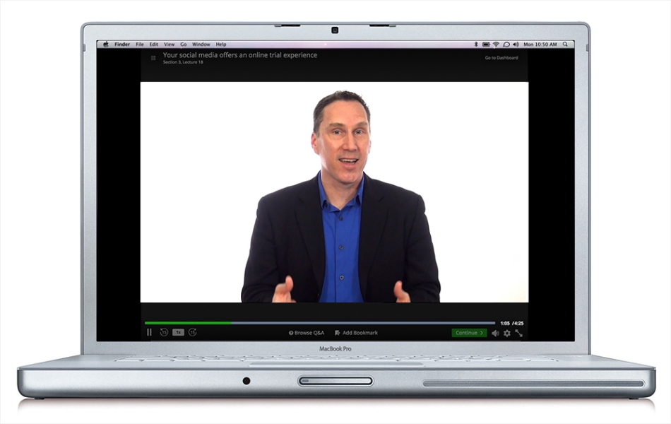 LeadingCong_LaptopwithOnlineCourse_1000px