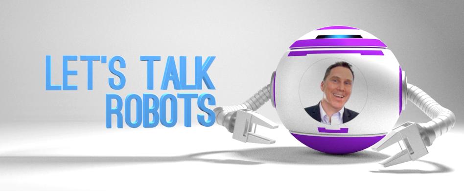 Letstalkrobots.png