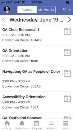 UUAGA-2019-app-screenshot.PNG